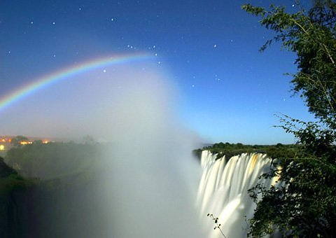 Click for More Moonbows